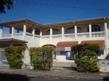 Casas Assobradadas  Botucatu R$1.350.000,00