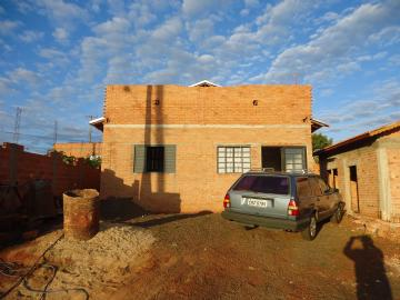 Casas  Botucatu R$123.000,00