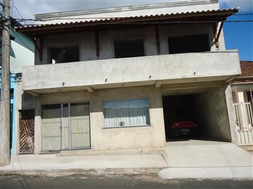 Casas Assobradadas  Botucatu R$500.000,00