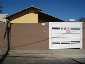 Casas  Botucatu R$330.000,00