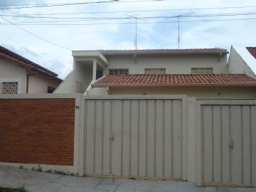 Casas Assobradadas  Botucatu R$480.000,00