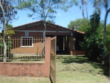 Ranchos  Botucatu R$110.000,00