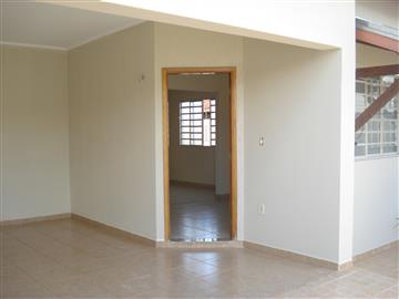 Casas  Botucatu R$360.000,00