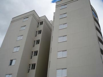 Apartamentos  Botucatu R$360.000,00