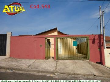 Casas  Botucatu R$200.000,00
