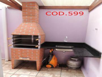 Casas  Botucatu R$150.000,00