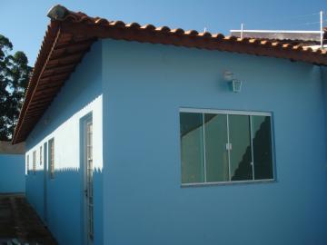 Casas  Botucatu R$155.000,00