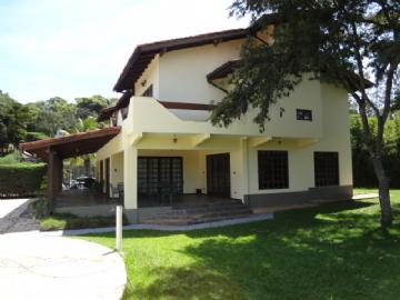 Casas para Financiamento  Mairiporã R$1.250.000,00
