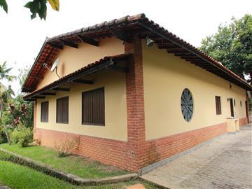 Casas em Condomínio  Mairiporã R$1.600.000,00