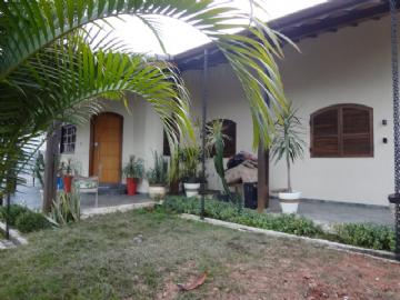 Casas  Mairiporã R$750.000,00
