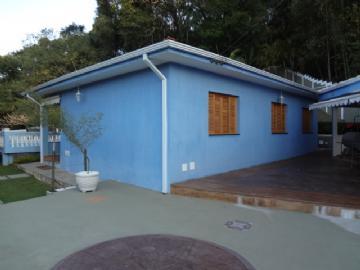 Chácaras para Residir  Mairiporã R$750.000,00