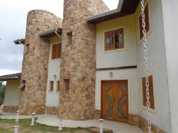 Casas em Condomínio  Mairiporã R$1.300.000,00