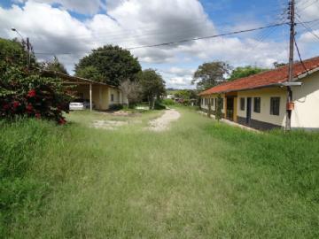Áreas Comerciais  Atibaia R$3.800.000,00