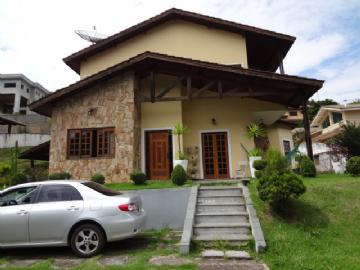 Casas em Condomínio  Mairiporã R$900.000,00