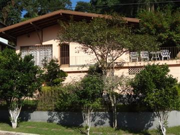 Casas para Financiamento  Mairiporã R$720.000,00