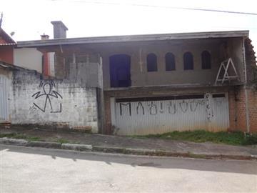 Casas para Reforma  Mairiporã R$600.000,00