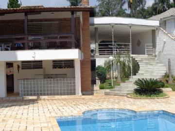 Casas em Loteamento Fechado  Mairiporã R$1.500.000,00