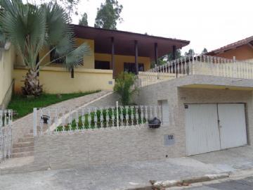 Casas para Financiamento  Mairiporã R$680.000,00