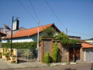 Casas Comerciais  Mairiporã R$6.500,00