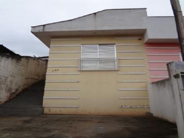 Casas  Mairiporã R$1.250,00