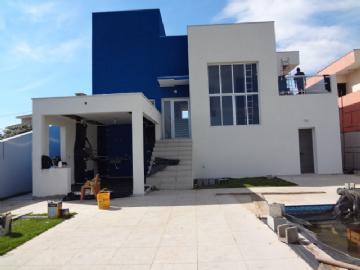 Casas em Condomínio  Mairiporã R$700.000,00