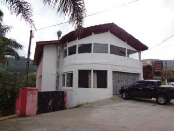 Casas Comerciais  Mairiporã R$10.000,00