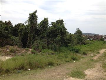 Terrenos Itanhaem