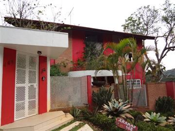 Casas em Condomínio  Mairiporã R$2.500.000,00