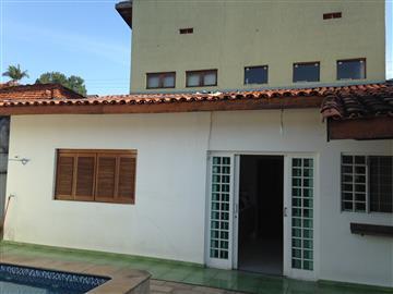 Casas Comerciais  Mairiporã R$950.000,00