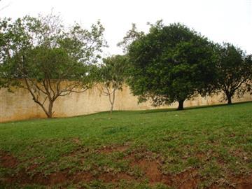 Casas Mairiporã