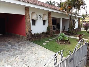 Casas em Condomínio  Atibaia R$1.800.000,00
