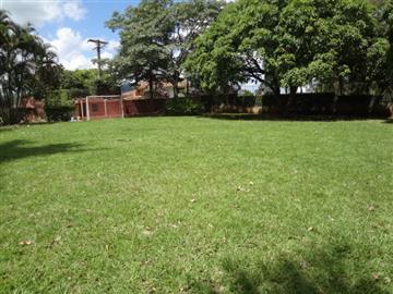 Terrenos em Condomínio  Mairiporã R$480.000,00