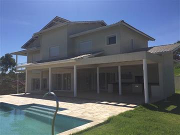 Casas em Condomínio  Mairiporã R$1.350.000,00