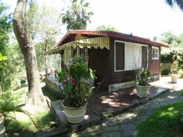 Casas em Condomínio  Mairiporã R$250.000,00