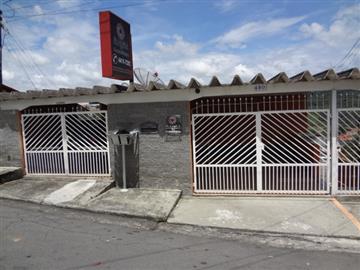 Casas para Financiamento  Mairiporã R$525.000,00