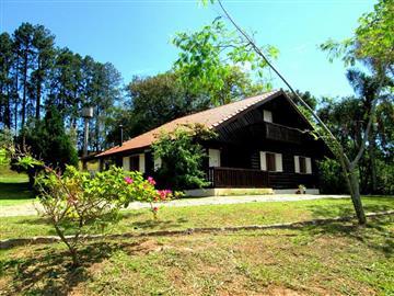 Casas em Condomínio  Mairiporã R$790.000,00