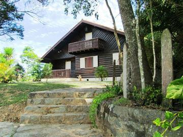 Casas em Condomínio  Mairiporã R$740.000,00