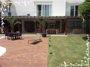 Casas em Condomínio  Caieiras R$3.500.000,00
