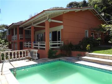 Casas para Financiamento  Mairiporã R$1.200.000,00