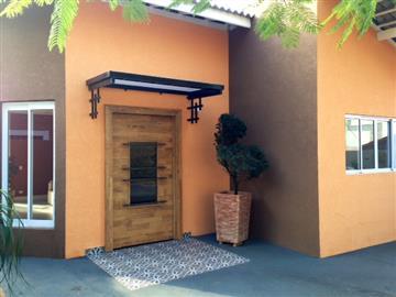 Casas  Atibaia R$745.000,00