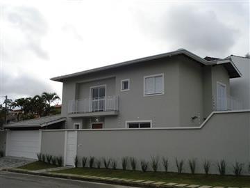 Casas  Atibaia R$790.000,00