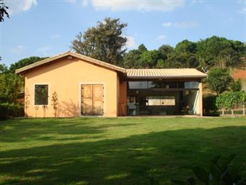 Casas em Condomínio  Atibaia R$1.000.000,00