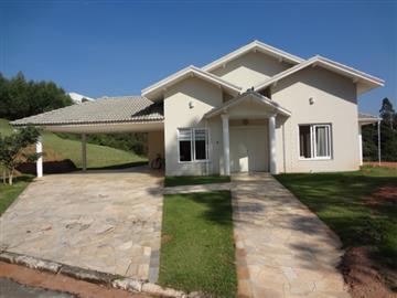 Casas em Condomínio  Mairiporã R$1.000.000,00