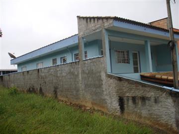 Casas em Condomínio  Mairiporã R$370.000,00
