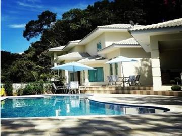 Casas em Loteamento Fechado  Mairiporã R$1.320.000,00