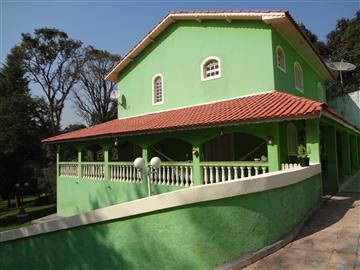 Casas em Loteamento Fechado  Mairiporã R$850.000,00