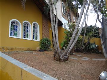 Casas Comerciais  Mairiporã R$800.000,00
