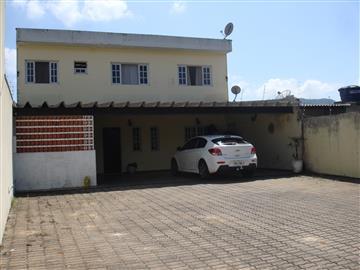Casas Assobradadas  Mairiporã R$480.000,00