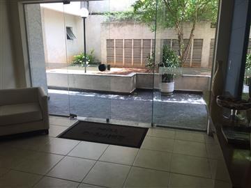 Apartamentos  São Paulo R$400.000,00