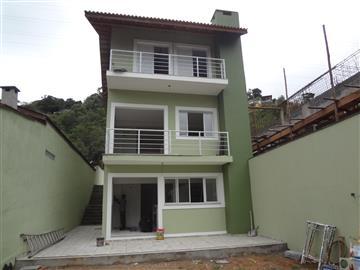 Casas em Loteamento Fechado  Mairiporã R$580.000,00